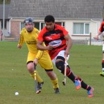 Glenurquhart Match Videos